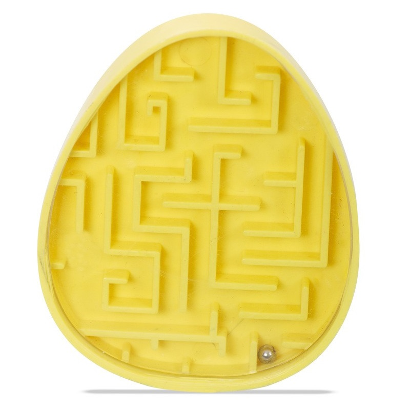 X easter maze puzzles alternative easter gift wholesale box 72 x easter maze puzzles alternative easter gift wholesale box negle Images
